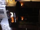 Смотреть foto Поиск партнеров по бизнесу Ищу партнера 50/50 Стейкхаус, общепит в Ростове-на-Дону 40344597 в Ростове-на-Дону