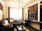 Продам квартиру в отличном месте , средний этаж , не угловая