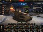Уникальное изображение Игры Продам аккаунт World of tanks с хорошой статистикой 43457550 в Ростове-на-Дону