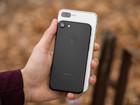 Увидеть foto Разное Продажа супер-телефона iPhone 7 Plus 45863786 в Ростове-на-Дону