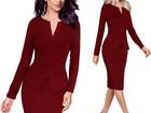 Свежее изображение Женская одежда Новые женские платья, продаю 49672401 в Ростове-на-Дону
