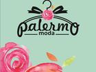 Скачать бесплатно фото Женская одежда Оптово-розничный магазин итальянской одежды Палермо Мода 52984520 в Ростове-на-Дону