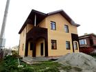 Просмотреть фото Строительство домов Строительство дома под ключ! 55951202 в Ростове-на-Дону