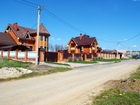 Новое фотографию Строительство домов Услуги архитектора! Проект дома, 55951423 в Ростове-на-Дону