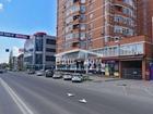 Красноармейская/Журавлева, Сдаю офис в офисно-жилом комплекс