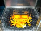 Свежее изображение Отделочные материалы Монтаж наливных полов из высококачественных материалов 63260241 в Ростове-на-Дону