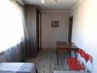 Смотреть изображение Аренда жилья 2-х комнатная квартира на Седова 66494488 в Ростове-на-Дону