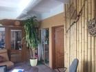 Просмотреть фотографию Коммерческая недвижимость Продажа офисного помещения с видом на озеро 66524791 в Ростове-на-Дону