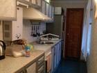 Предлагаем купить одно этажный кирпичный жилой дом в черте г