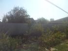 Уникальное фото Загородные дома Продам долю домовладения 67701738 в Ростове-на-Дону