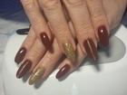 Увидеть изображение  наращивание ногтей с выездом на дом 67981131 в Ростове-на-Дону