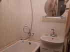Свежее изображение Аренда жилья 2-х комнатная квартира на Военведе 68332583 в Ростове-на-Дону
