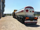 Скачать изображение  Газовоз DOGAN YILDIZ 60 м3 под заказ 68873625 в Екатеринбурге