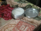 Свежее foto Разное Натуральная косметика по индивидуальным рецептам 69202403 в Зернограде