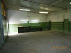 Увидеть фотографию Аренда нежилых помещений Сдаётся отапливаемый склад,пр-во в Пролетарском районе 69211323 в Ростове-на-Дону