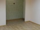 Свежее фотографию  Сдаётся офисное помещение с отдельным входом на 1 этаже 69536436 в Ростове-на-Дону