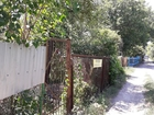 Продаю садовый участок: приватизированный, ровный, в СНТ Ви
