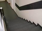 Свежее изображение  Ремонт и покрытие лестниц, ступеней 76651023 в Ростове-на-Дону
