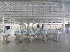 Увидеть foto Ремонт, отделка Комплексный ремонт производственного помещения 80572589 в Ростове-на-Дону