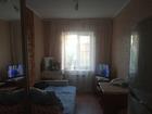К продаже представлена комната 9.3 квадратных метра , отличн