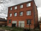 Продаю полноценный изолированный дом (мини общежитие) 1995 г