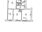 ПАО Сбербанк реализует имущество:  Объект (ID I8181544) : ко