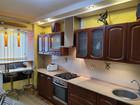 Продается 3 комнатная квартира в самом центре мкр Стройгород
