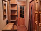 Продается 3 комнатная квартира в самом центре Западного микр