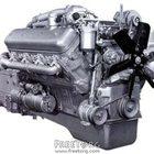 Двигатель ЯМЗ 238 б/у