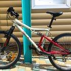 Продаю велосипед Rocrider