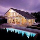 проектирование домов удаленно