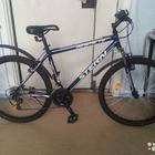 Горный велосипед Stern dynamyc 1, 0 рама 18