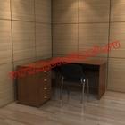 Набор офисной мебели для персонала РМЗ-КМ-02