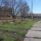 Продам земельный участок в г, Батайск