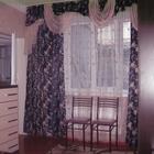 2-комн, квартира под ключ для отдыха и оздоровления в Кисловодске