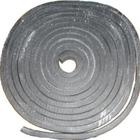 Бентонитовый шнур 15 25 мм набухающий