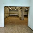 Аренда Складские помещенияот собственника площадью 276 и 3