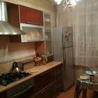 Продаю 3 комнатную квартиру в хорошем районе недалеко от рын