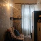 Продам комнату в коммунальной квартире на Максима Горького.