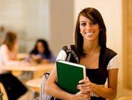Ассистент руководителя Требования:  высшее образование,   умение работать на опе