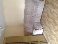 Однокомнатная в Аксае Я собственник, продаю после ремонта однокомнатную квартиру