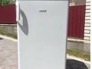 куплю холодильник Срочный выкуп и вывоз холодильников. Цена договорная, но самая
