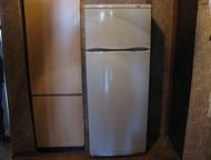 Продам двухкамерный холодильник Атлант 2808 Двухкамерный холодильник Атлант (Мин