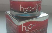 Продаю крем h2o для кожи вокруг глаз с коллагеном