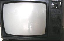 Телевизоры б/у на запчасти