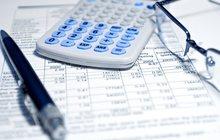 Образовательная программа Финансовый менеджмент и финансовый анализ