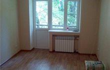 Продам 2-х комнатную квартиру в отличном состоянии, Александровка / 40 летия Победы
