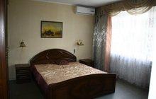 Сдается 3-комнат, Квартира S - 64 кв, м, на ул, Ларина/ РИИЖТ