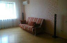 Сдается Двухкомнатная Квартира с евроремонтом в центре Ростова пер, Крепостной