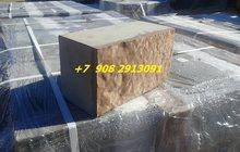 Оборудование для произв, теплоблоков, облицовочного кирпича,плитки под мрамор и т.д.